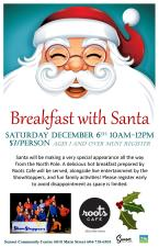 Breakfast-with-Santa-2014-Jpeg