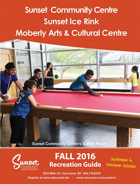sunset-community-centre-fall-2016-recreation-guide-1