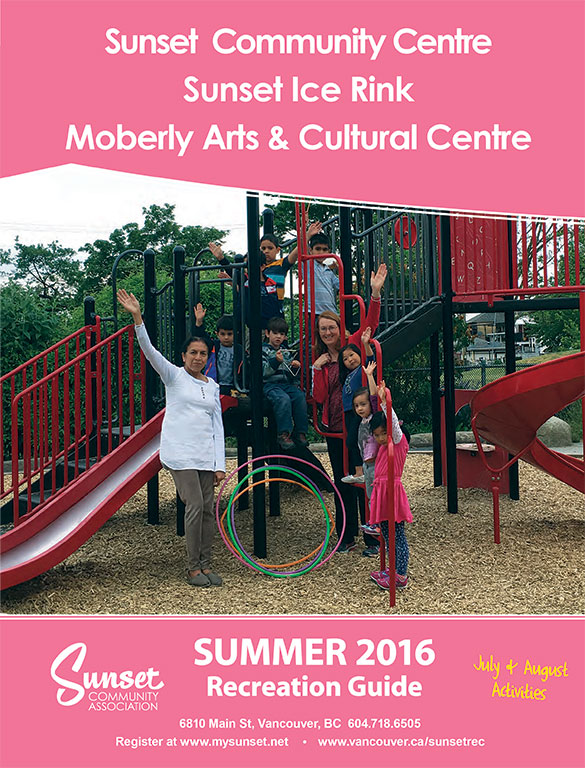 sunset-community-centre-summer-2016-recreation-guide-1