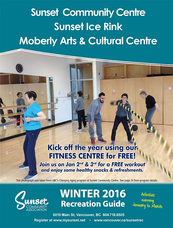 sunset-community-centre-winter-2016-recreation-guide