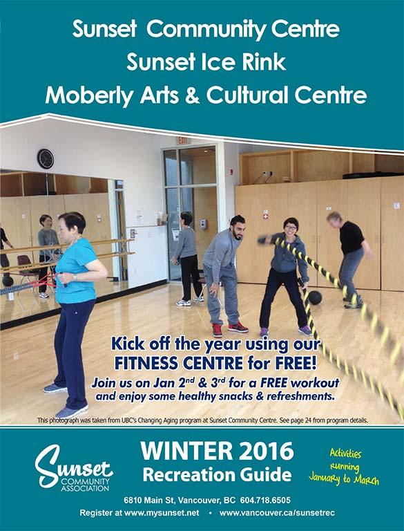 sunset-community-centre-winter-2016-recreation-guide