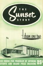 sunsethistory-1